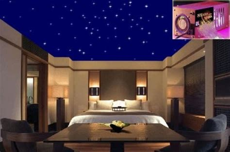 night stars bedroom l 35 best images about cool bedroom themes on pinterest