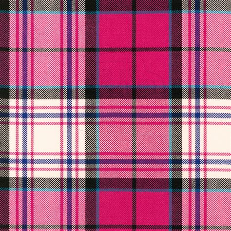 what is tartan tartan dress raspberry reverse mckellar