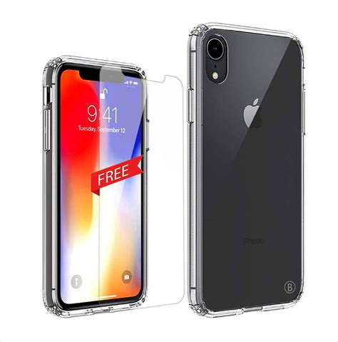 apple iphone xr  case covers  amazon