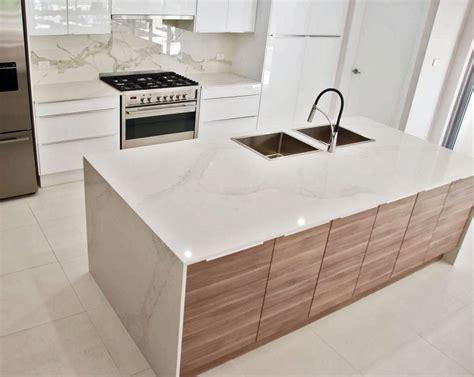 ceasar stone bench tops kitchen benchtops