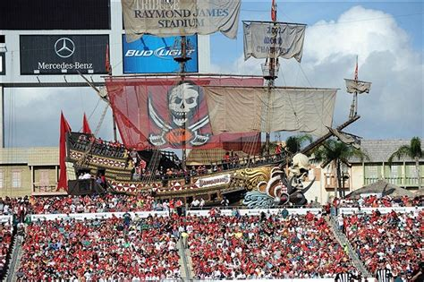 baltimore ravens  tampa bay buccaneers  stream