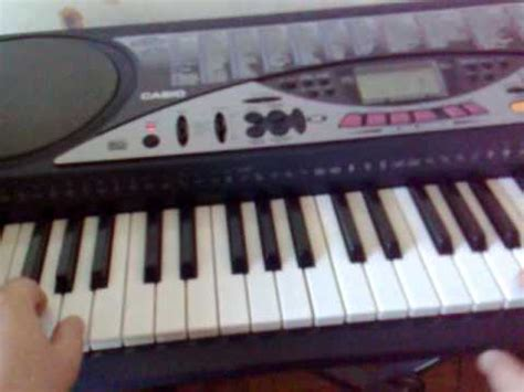 tutorial piano debutant musique piano debutant toi moi tutorial youtube