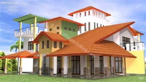house designs plans in sri lanka