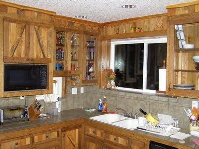 Kitchen Cabinets Made Out Of Pallets Pallet Projects Wood Pallet Projects How To Build Diy