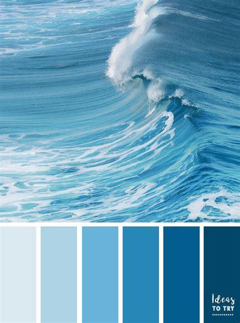 ocean blue paint best 25 ocean blue paint colors ideas on pinterest