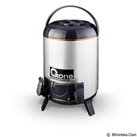 Dispenser Oxone Ox 127 oxone daftar harga dispenser termurah dan terbaru