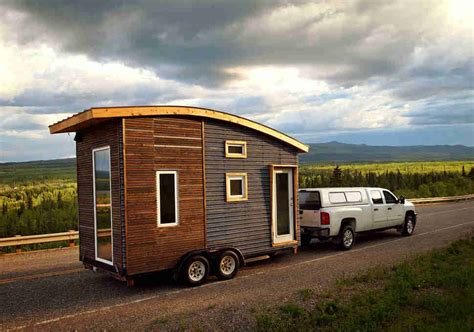 mobile tiny homes best tiny houses coolest tiny homes on wheels micro