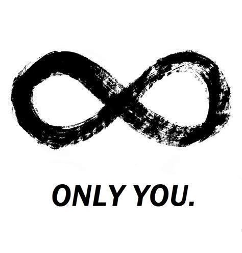 infinity love infinity symbol galaxy www pixshark com images