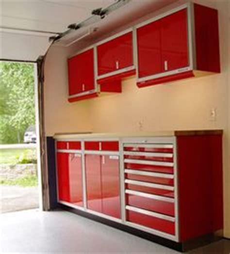 1000 images about garage remodels on garage