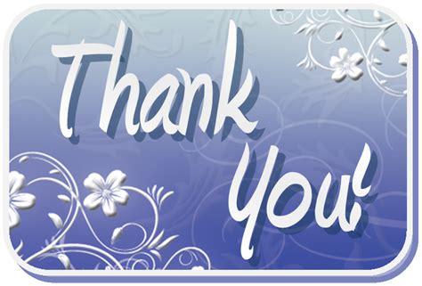 letter of appreciation for hard work livecareer