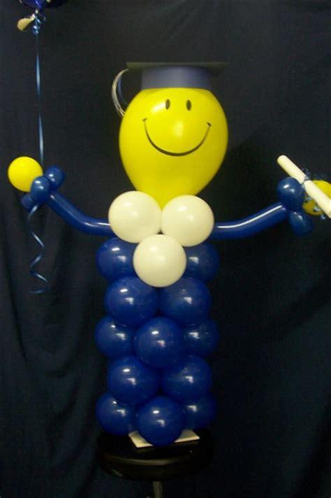 Balon Wisuda Graduation Smile fiestas tematicas de graduacion fiestas