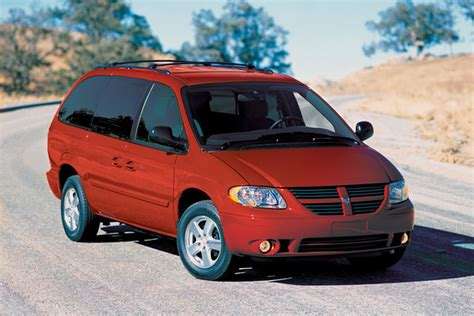 Chrysler Financial Corp by Federal Agency Probes Chrysler Vans For Headlight Problems