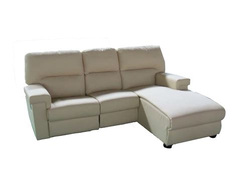 Modern Design Leather Sofa Designer Sectional Sofa Sofa Design