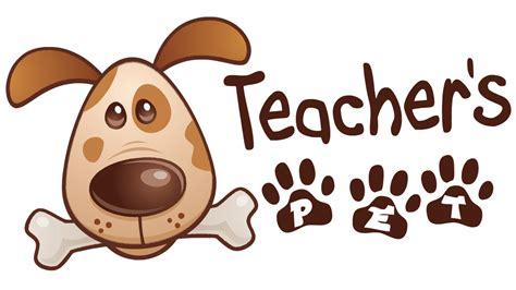 teachers pet cooper robbins