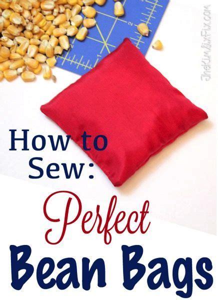 lasting bean bag filler 25 best ideas about bean bag boards on corn