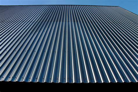 run steel roofing nz steel roofing installation run roofing auckland