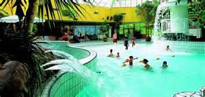 schwimmbad zandvoort center parcs address