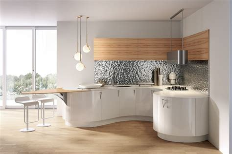 mobili angolari cucina mobili e accessori per cucine ad angolo living corriere