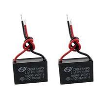 harga cbb61 capacitor harga capacitor cbb61 28 images ceiling fan capacitor price harga in malaysia fan capacitor
