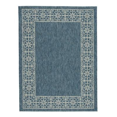 signature design jeb  indoor area rugs area rugs