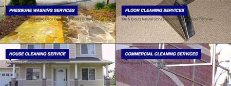 upholstery cleaning dallas tx apartment carpet cleaning dallas same day home
