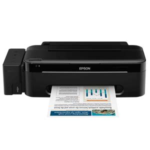 reset epson l200 win8 reset espon l100 l200 waste ink pad catatan tutorial