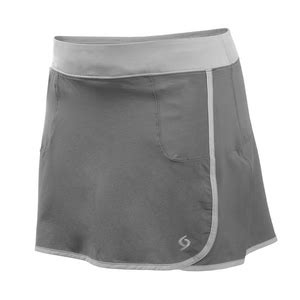 Moving Comfort Work It Shorts by Shorts