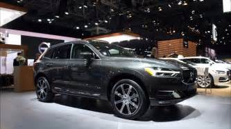 Is Volvo Xc60 Reliable 2017 Consumer Reports New Car Reliability Results