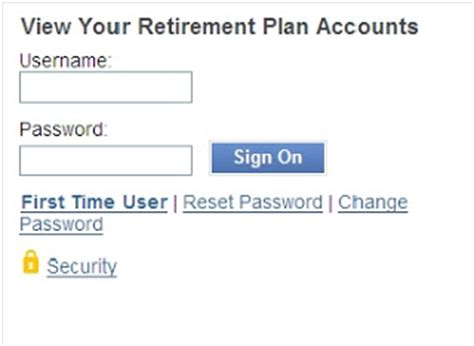 reset online password wells fargo www wellsfargo com retirementplan manage wells fargo