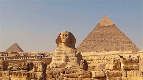 imagenes civilizaciones egipcias la grandiosidad de la civilizaci 243 n egipcia