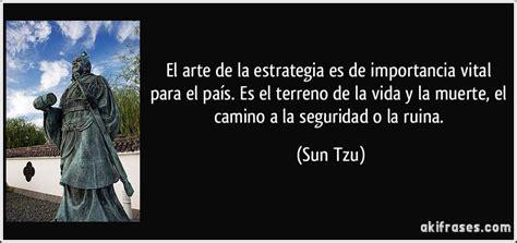 el talento la nueva guerra corporativa estrategias para atraer formar y retener el talento en tu organizaciã n edition books el arte de la guerra vida de sun tzu