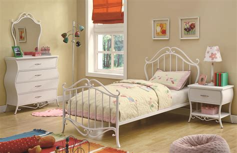 youth twin bedroom sets kids bedroom trundle beds
