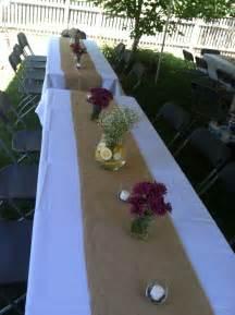 Backyard Bbq Wedding Reception Ideas Backyard Bbq Wedding Reception