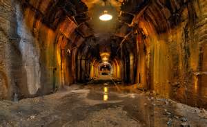 haunted history of sloss furnace sloss fright furnace this abandoned factory in alabama will haunt your dreams