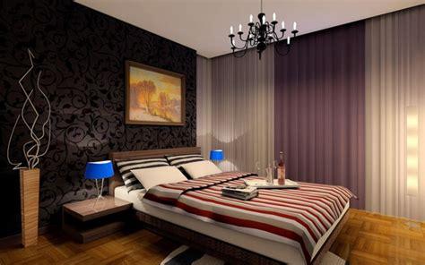 home designer interiors kickass arc space design gallery