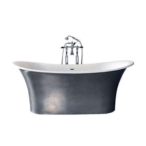 toulouse bathtub toulouse bath from victoria albert roll top baths housetohome co uk