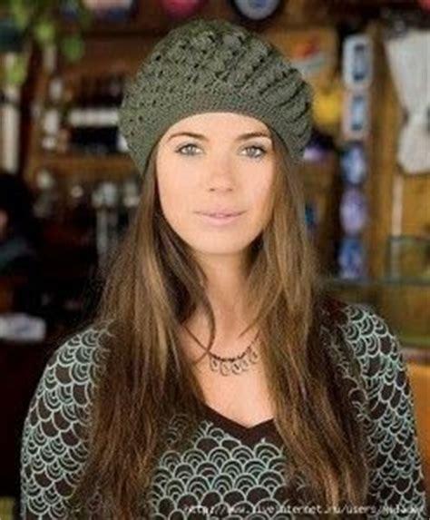 boinas crochet invierno 2016 mar 237 a cielo gorros tejidos invierno 2015