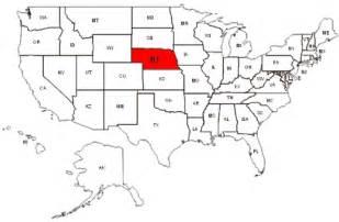 united states map nebraska baklava king baklava borek store baklava