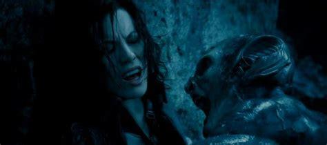 underworld film marcus 385 best kate beckinsale images on pinterest lucian