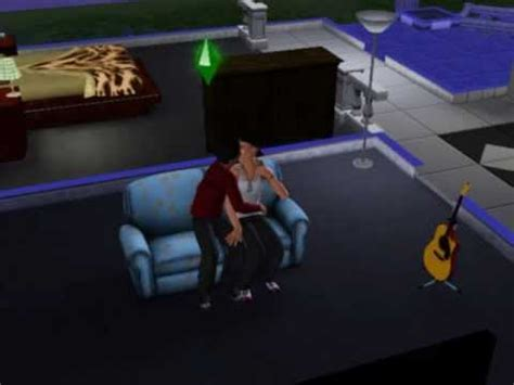 making out on the couch zustin making out on the couch youtube
