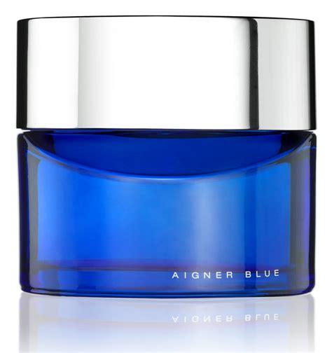 Parfume Aigner Blue aigner blue etienne aigner cologne a new fragrance for