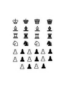 Periodic Table Printout Printable Chess Game
