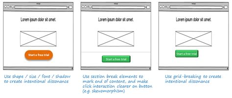 zk layout align right layout left align or right align a call to action button