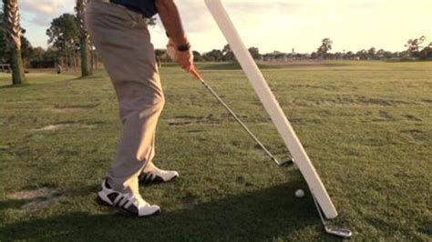 golf swing plane tips watch quick tips swing plane golf digest video cne