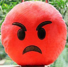 margarita emoji express 1000 ideas about angry emoji on emoji