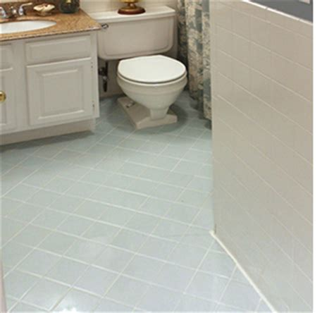 how to remove old grout from bathroom tiles home dzine bathrooms restore and refresh tile grout