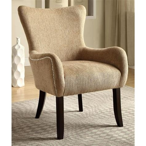 Amazing Living Room Accent Chairs Set Up Accent Chairs Cheap Accent Chairs For Living Room