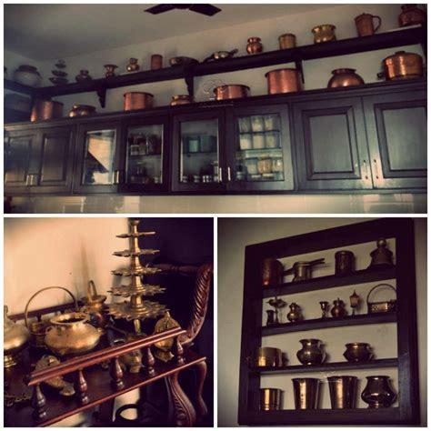 south indian kitchen interior design google search