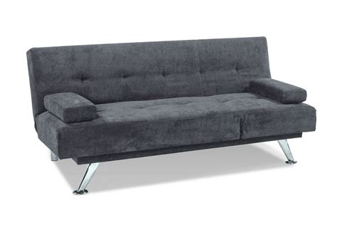 Futon Convertible by Serta Convertible Klik Klak Futons Collection