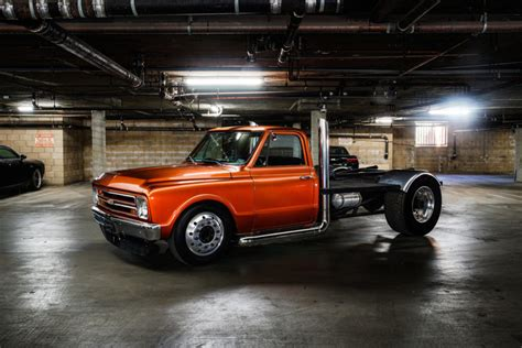 fast and furious unrealistic fast furious chevy c 10 up for auction chevroletforum